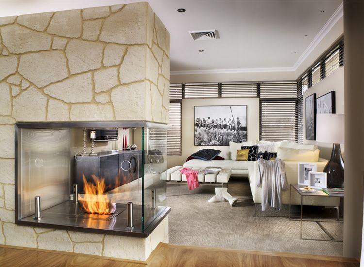 10 DIY Australian Home Decor Ideas