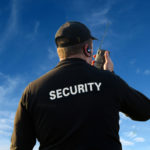 Factors To Consider When Choosing An Events Security Company To Hire