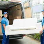 How to Check the Reliability of a Moving Company
