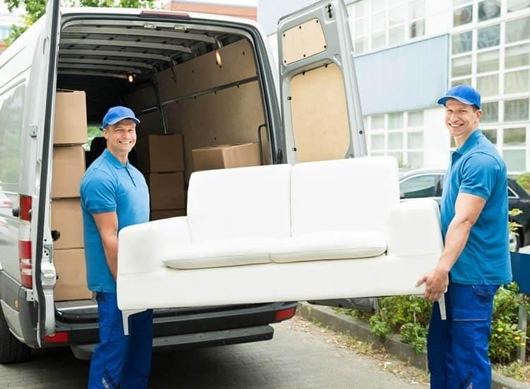 How to Check the Reliability of a Moving Company?