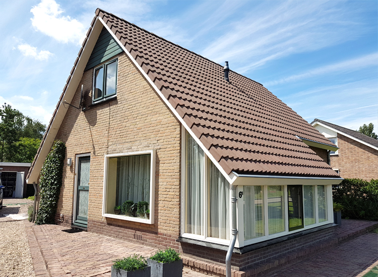How to Increase Your Roofs Lifespan