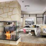 Modern Home Improvement