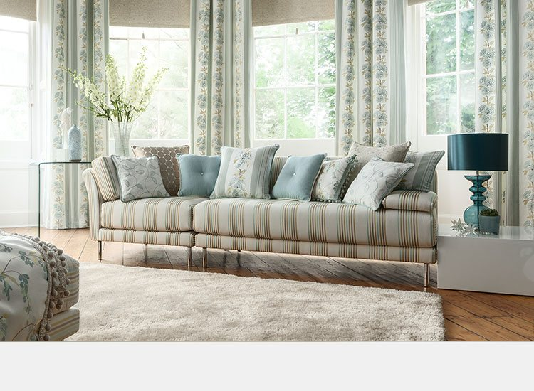 Top 5 Reasons to Buy Sofas Online in Dallas