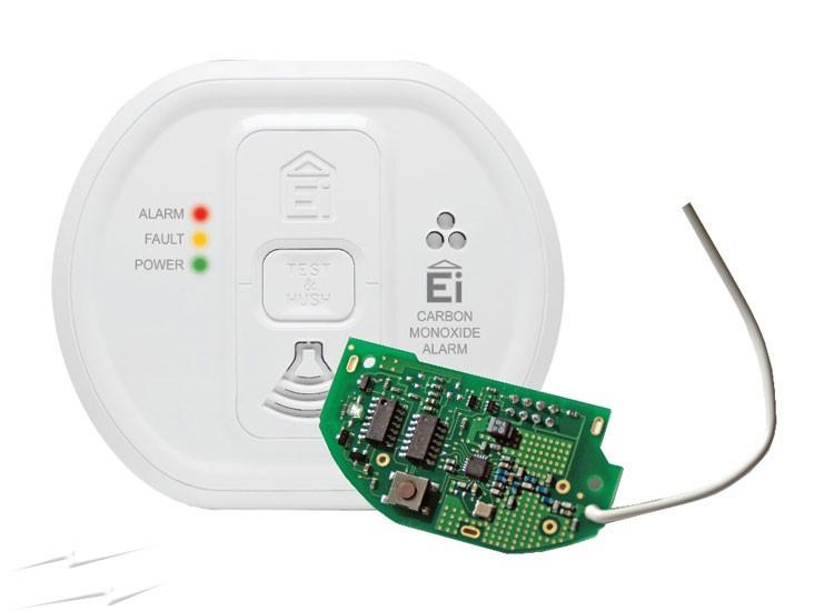 Wireless Alarms: a Great Thing to Know About